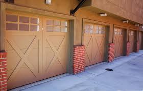Garage Door Service DeSoto