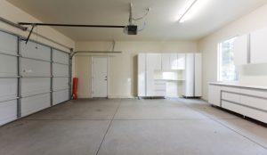 Garage Door Company DeSoto