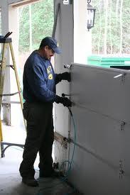 Garage Door Installation DeSoto