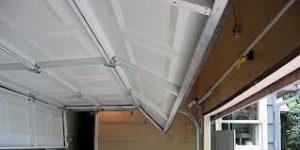 Overhead Garage Door Repair DeSoto